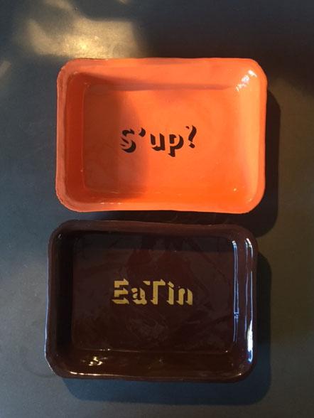 eatin-pangolin-3