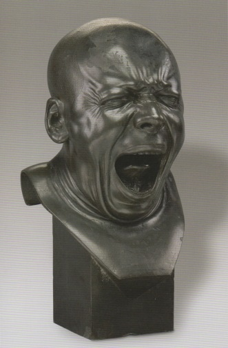 The Yawn, 1770-83